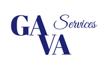 GAVA Services | Your Full Service Virtual Assistant Firm